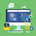 Web Design Tips For The Experienced Programmer