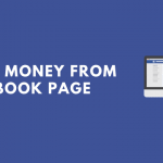 5 Different Ways You Can Use Facebook to Make Money Online