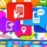 Tips And Tricks To Mobile Marketing Design