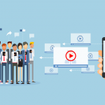 Video Marketing The Old School Way – Updated And Improved