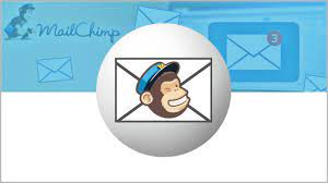 Why List Building and Email Marketing is So Important