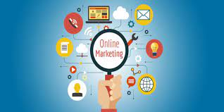 Proven Tips And Advice For Effective Internet Marketing