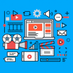 Top Video Marketing Techniques You Should Master