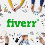 Promoting Your Freelancing Services through Fiverr