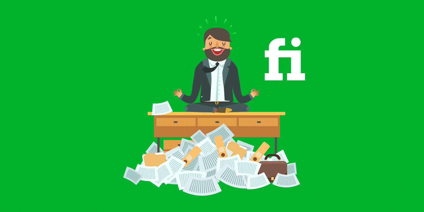 Using Fiverr to Outsource Your Business Projects