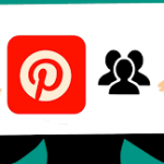 Using Pinterest to Market Small Business