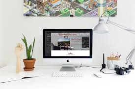 Tips For Making Your Website Look Professional