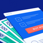 How to Write a Killer Sales Page