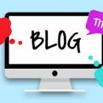 Improve Your Blog With This Amazing Advice